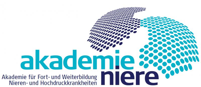 Akademie Niere